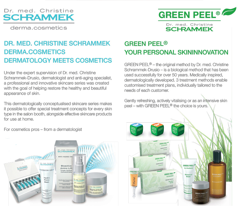 about-green-peel